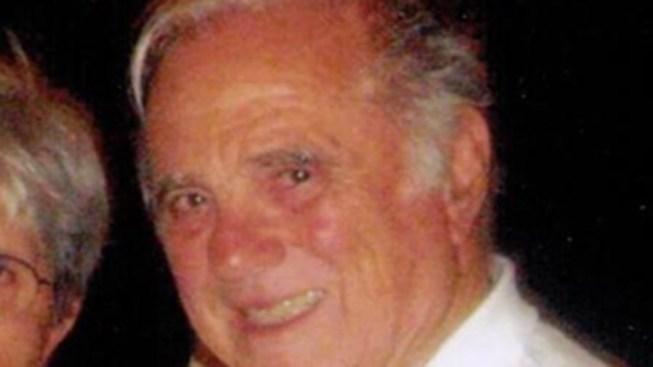 Missing Elderly Man With Dementia Found Safe: Cops