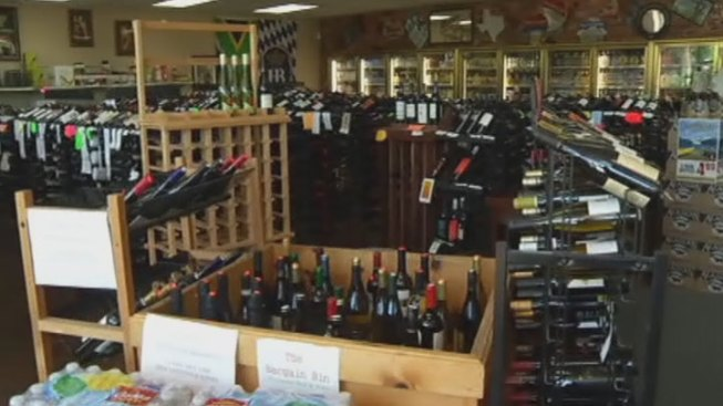 Critics Attack Pa. Liquor Bills