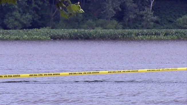 Skeletal Remains ID'd as NJ Kayaker Missing Since '10