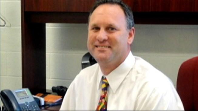 Ex-Principal Admits to Child Porn Possession