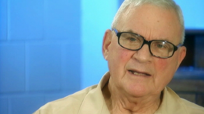 NJ Hit Man Says Rabbi Neulander Did Pay Him to Kill Wife
