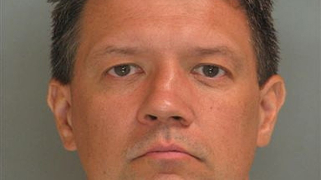 Flashing Pastor Collared for Indecent Exposure: DA