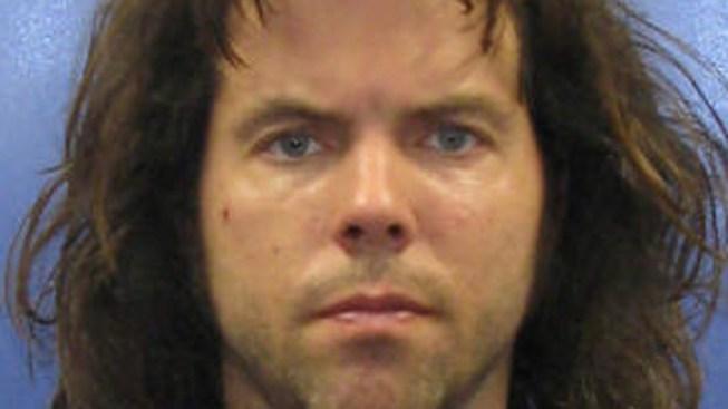 Man Arrested for Road Rage Assault