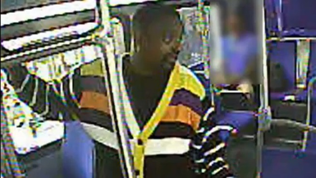 Man Indecently Assaults Woman on Bus: Cops