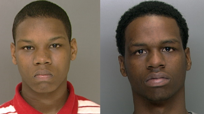 Alleged Shooter's Brother Charged in SEPTA Subway Shooting
