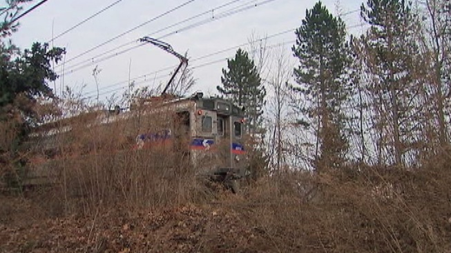 Death of Pa. Teen Hit by SEPTA Train Ruled Accidental