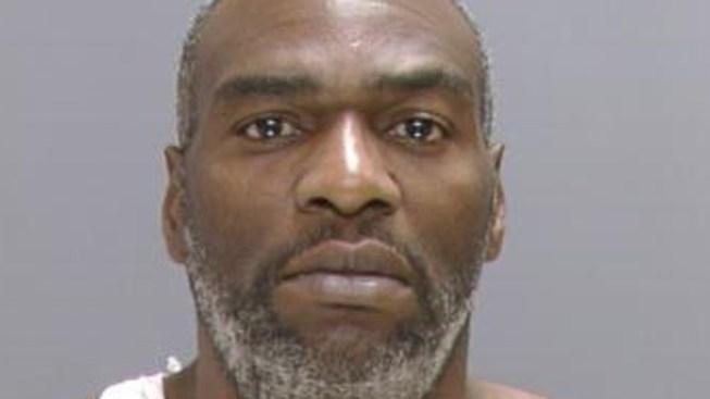 Cops Arrest Suspect in SEPTA Sex Assault