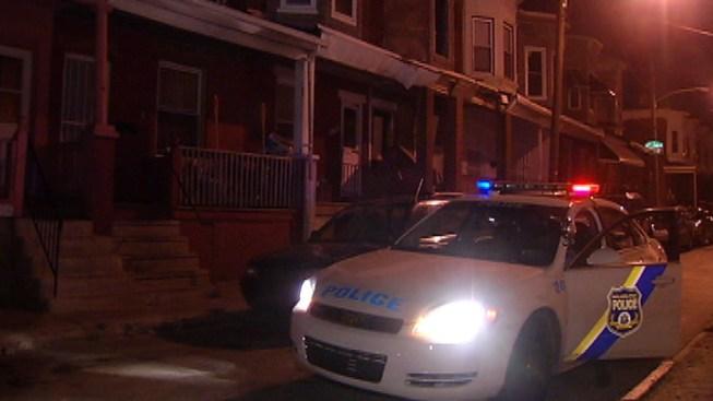 Man Stabbed in Face, Teen in Custody