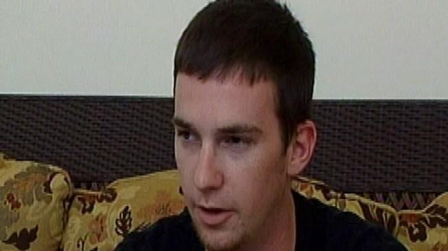 Attacker Blinds Drexel Student in 1 Eye: Cops