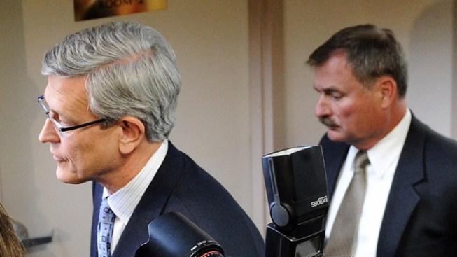 Curley, Schultz Trial Date Set