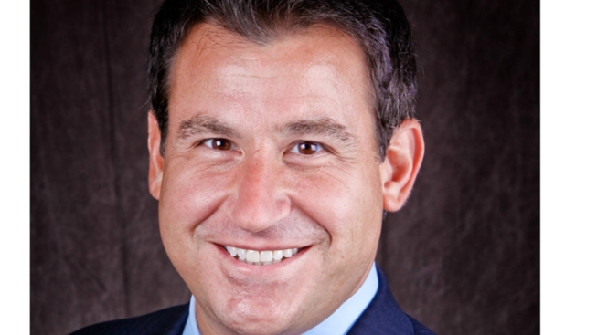 PA Senator Counters Ultrasound with Erectile Bill