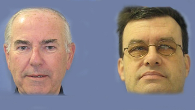 Catholic Priest, Teacher Guilty of Abusing Altar Boy