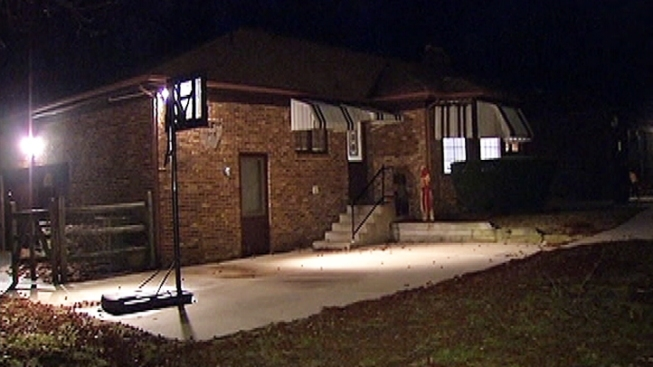 Employee Forced to Duct-Tape Co-Workers in Armed Home Invasion