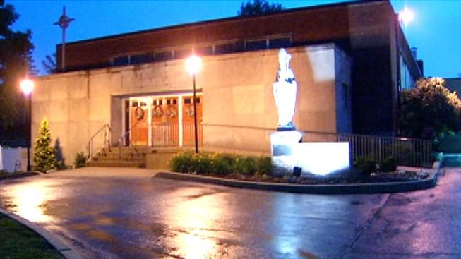 3rd Delco Catholic School to Close