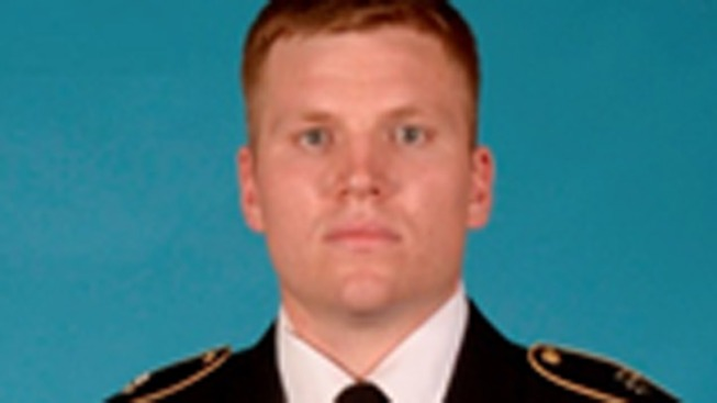 Local Green Beret Dies in Afghanistan