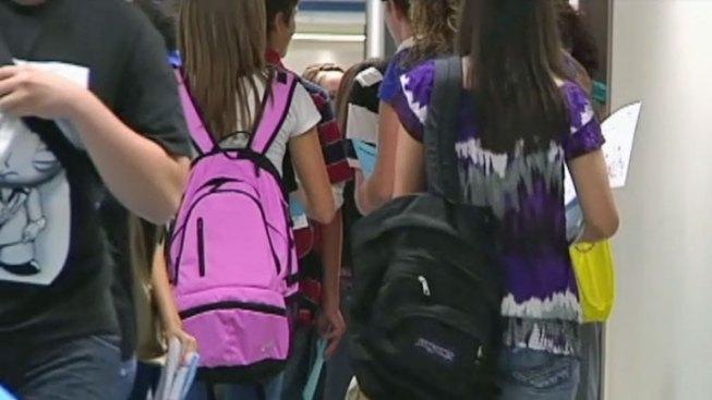 Church Invites OK at Poconos Public School: Court