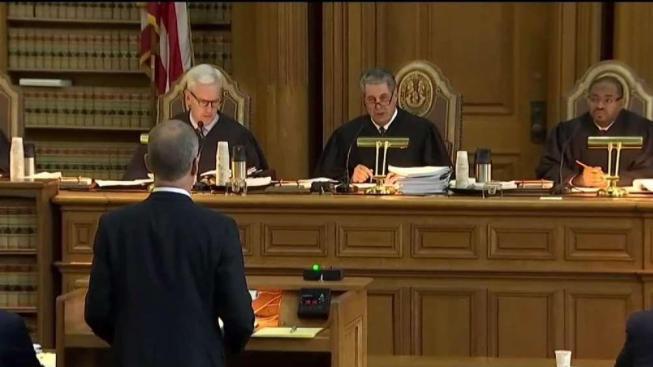 Court Rejects Appeal Over Dismissal of Sandy Hook Lawsuit