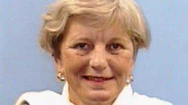 Missing Del. Woman Found Safe
