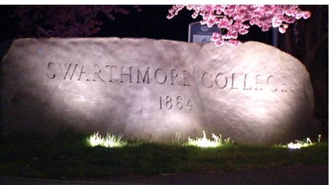 Swarthmore Brings Back Sororities
