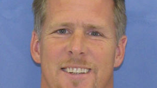 Swimming Coach Has Sex With H.S. Student: Cops