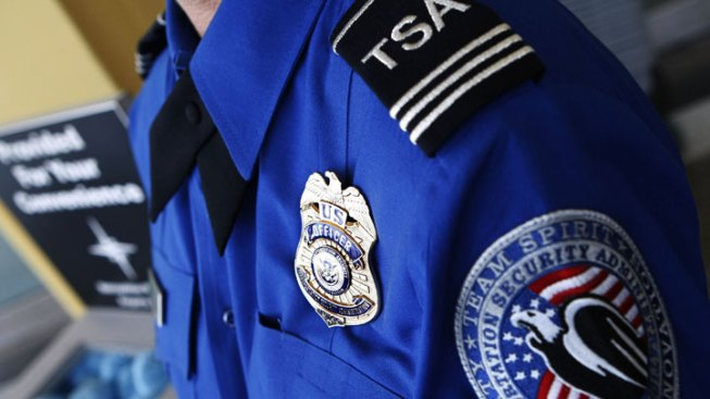 TSA Fires 3, Suspends 17 Baggage Screeners