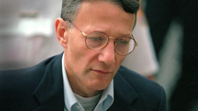 Capano Died of Sudden Cardiac Arrest: M.E.