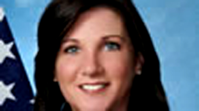 School Board Member Facing Drug Trial