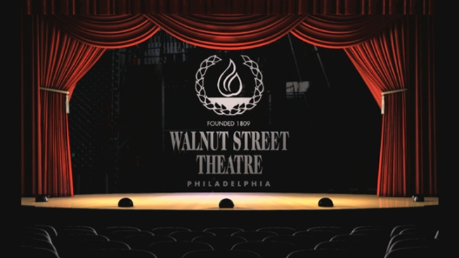 Walnut Street Theatre's Season of Dreams