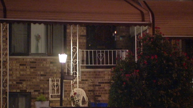Victim Assaulted, Robbed in Kingsessing Home Invasion