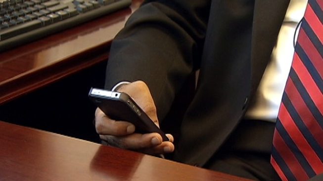 Beware of the One-Ring Cell Phone Scam