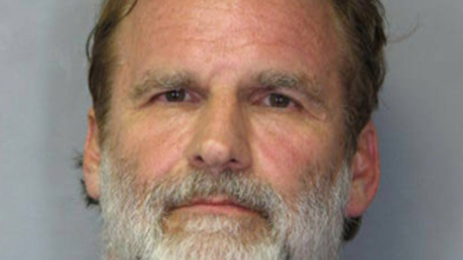 Closing Arguments in Doc Waterboarding Daughter Trial