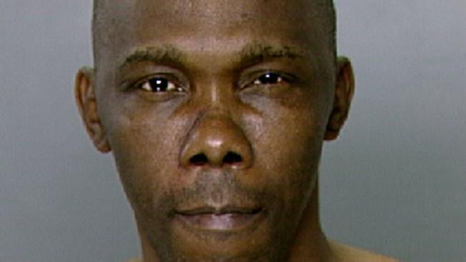 Man Sentenced for Fatal Philly Bar Shooting