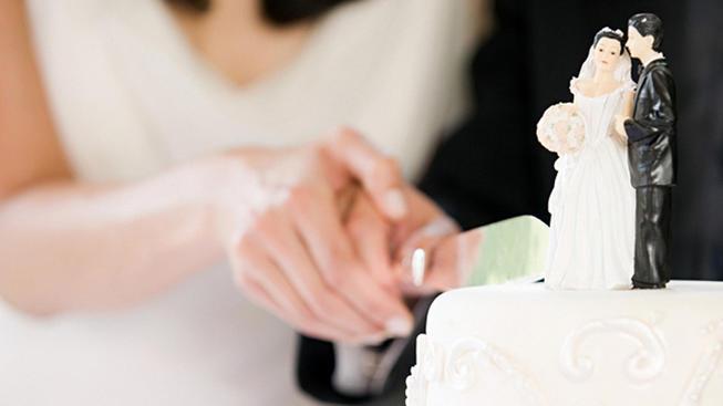 marriage in delaware