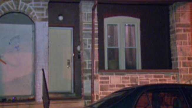 Cash, iPhone Stolen in West Philly Home Invasion