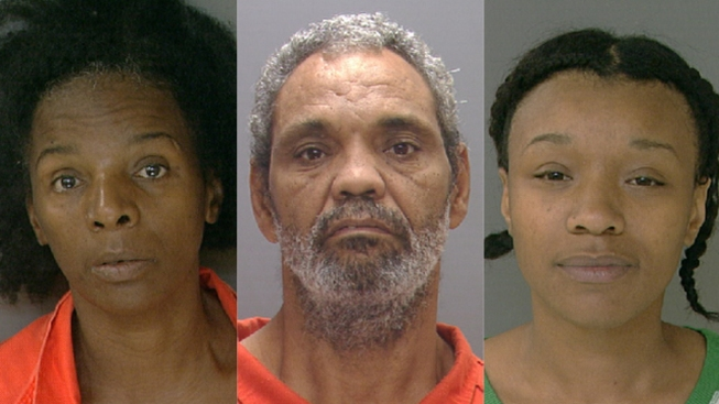 Basement Horror Suspects Face New Charges