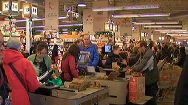 Grocery Stores: Open or Not on Christmas? - NBC 10 Philadelphia