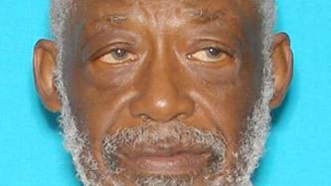 Police Search for Missing Del. Man