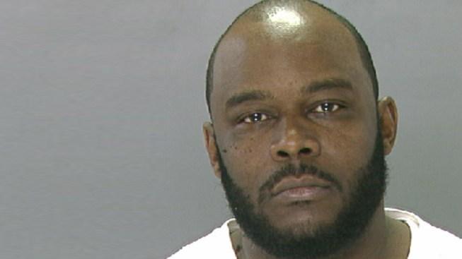 Man Sentenced for Strangling Woman