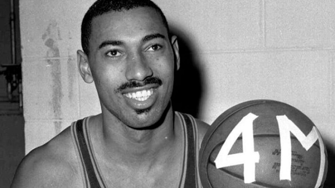 a96bfea9d4a6 Remembering Wilt Chamberlain s 100-Point Game - NBC 10 Philadelphia