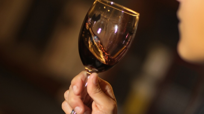 NJ Now Allows Direct-to-Home Wine Shipments