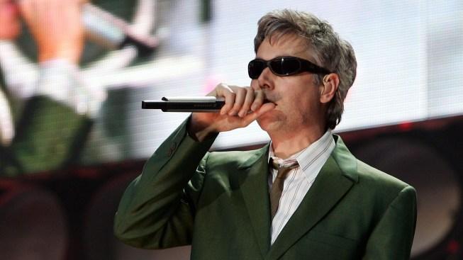 """Beastie Boy Adam """"MCA"""" Yauch Dies"""