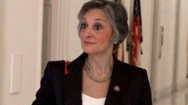 Schwartz Closing in on Bid for Governor?