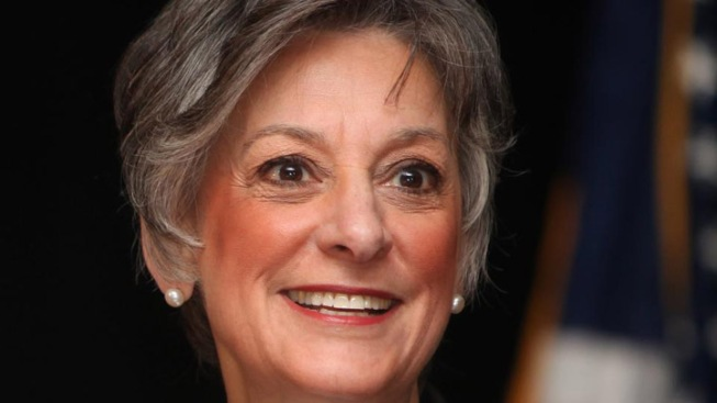 Schwartz Kicks Off Campaign for Governor
