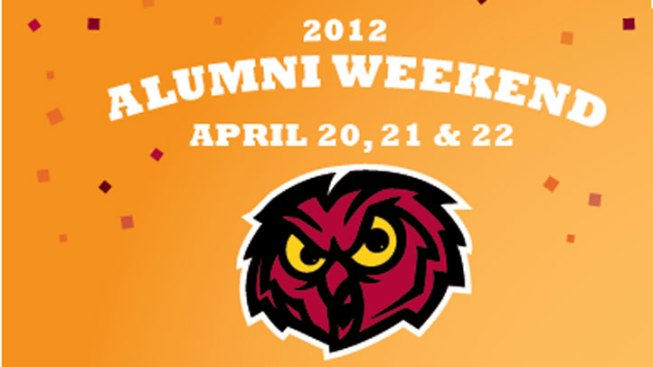 Temple University Alumni Weekend
