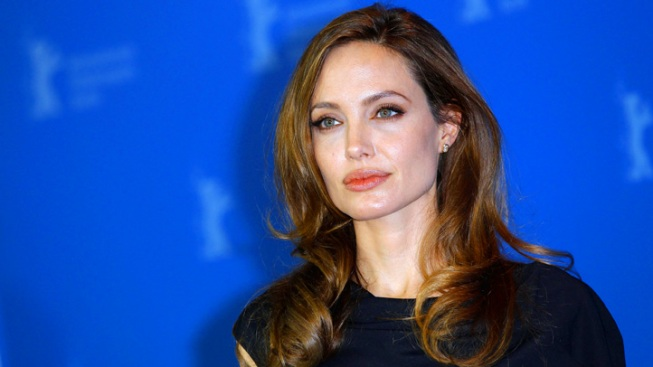 "Angelina Jolie Wins Copyright Lawsuit Over ""In the Land of Blood and Honey"""