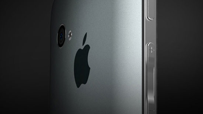 Buzz Builds on New iPhone Release