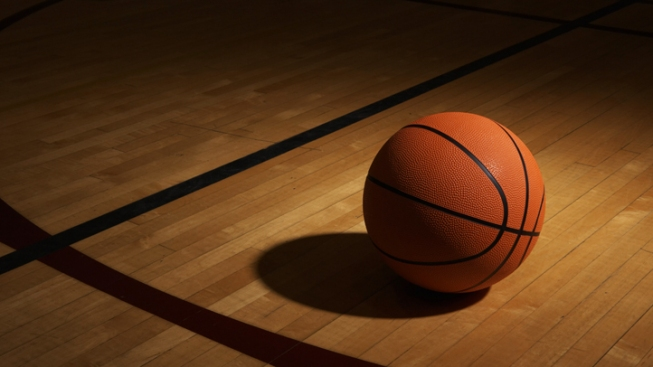 'Ashy Knees,' 'Build the Wall' Chants at New Jersey High School Basketball Game Spark Uproar