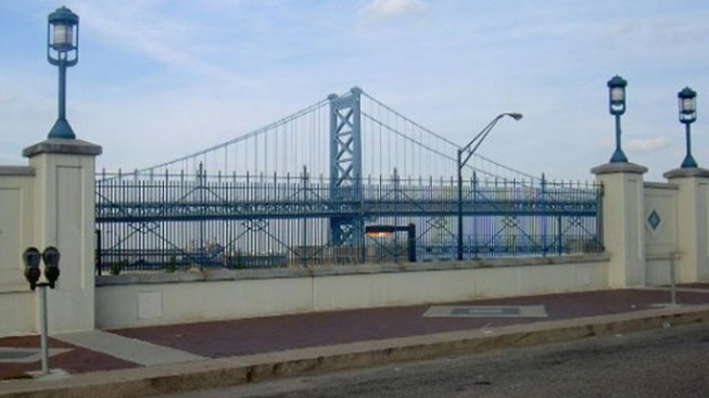 Pa. Among US Leaders in Bridges With Red Flags