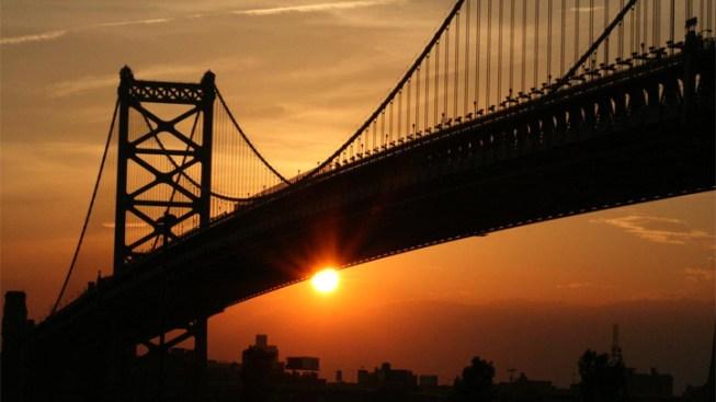 Possible Delays on Major Bridges This Week