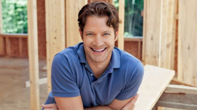 Nate Berkus' Design Tips for Smaller Spaces, Smaller Budgets